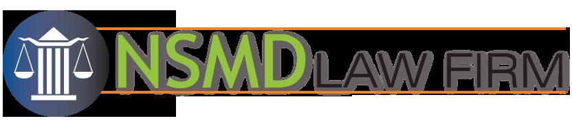 Nsmd Law Firm